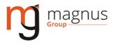 Magnus Group