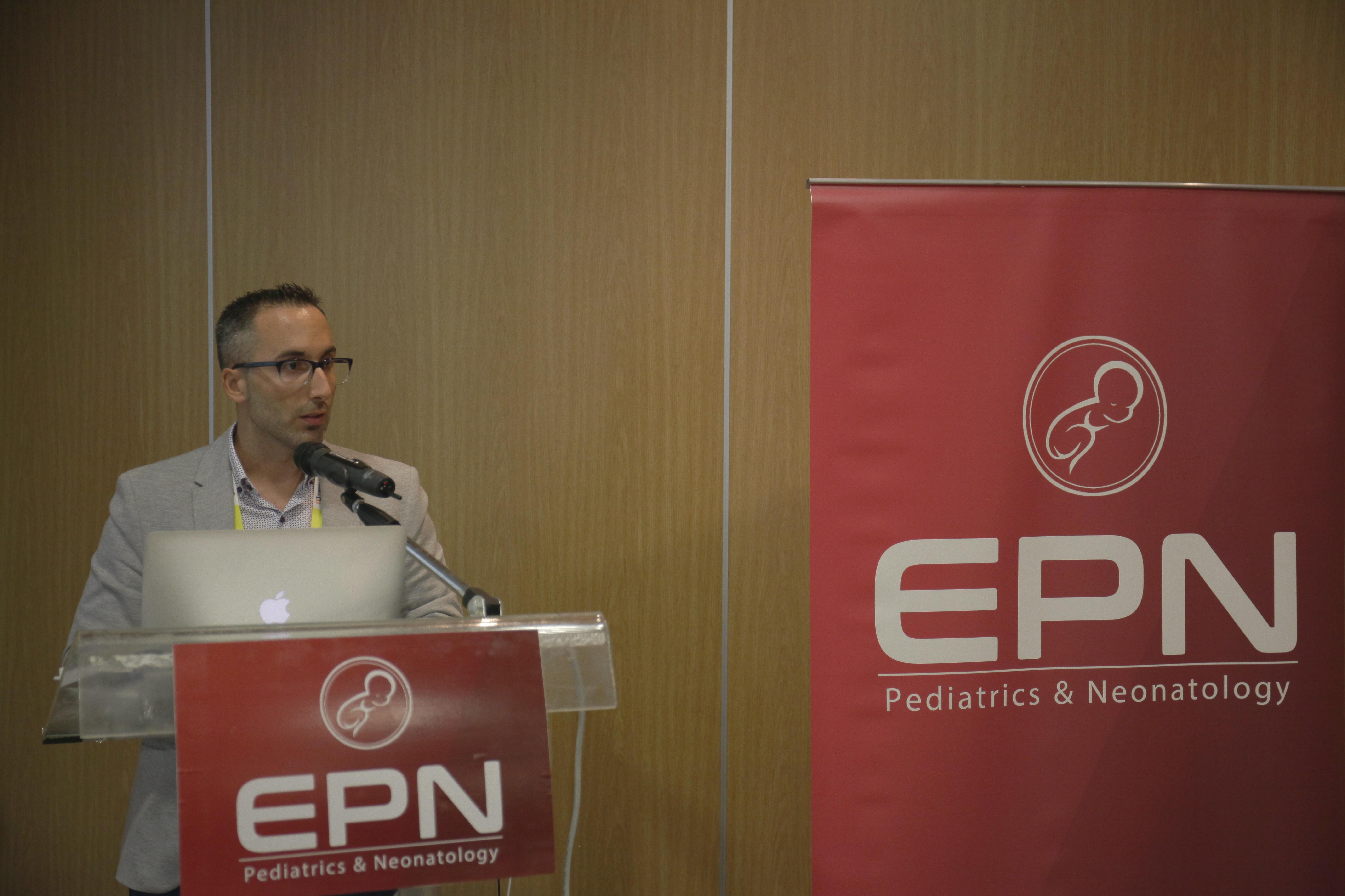 Neonatal Conferences