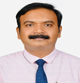 Potential Speaker for Pediatrics Conferences - A Somasundaram