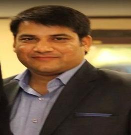 Leading Speaker for Pediatrics Conferences - Ashwani Kumar
