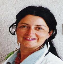 Potential Speakers for Pediatrics Conference  - Biljana Vuletic