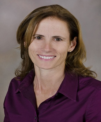 Committee Member for Pediatric Conferences 2021 - Laurie Armsby