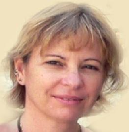 Potential Speakers for Pediatrics Conference - Hadar Yardeni