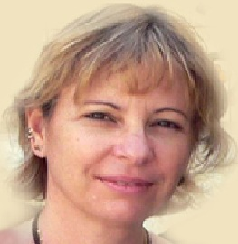 Potential Speaker for Neonatology Conferences - Hadar Yardeni