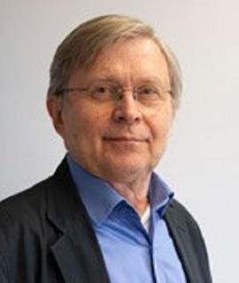 Speaker at Pediatrics and Neonatology 2022 - Heikki Lyytinen