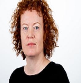 Speaker for Pediatrics Conference - Inger Emilie Verland