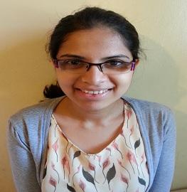 Speaker for Neonatology Conferences - Irnthu Premadeva