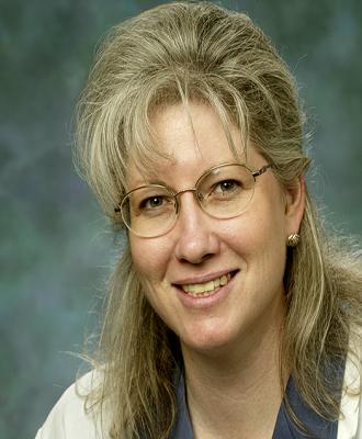 Keynote Speaker for Pediatrics Conference - Karen Smith