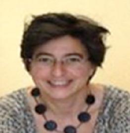 Leading Speaker for Pediatrics Conferences - Lydie Da Costa