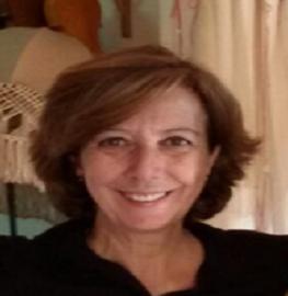 Leading Speaker for Neonatology Conferences - Maria Jesus Del Olmo