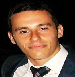 Leading Speaker for Pediatrics Conferences - Paolo Montaldo