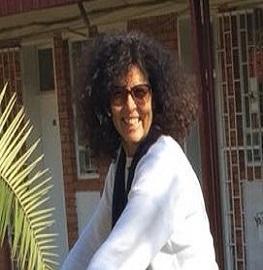 Leading Speaker for Pediatrics Conference - Paula Quigley