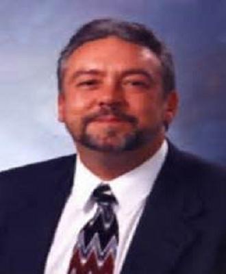 Potential Speaker for Pediatrics Conference - Ronald L. Thomas