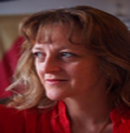 Potential Speaker for Pediatrics Conference - Simone Ardern-Holmes