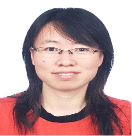 Leading Speaker for Neonatal Conferences - Yajuan Wang
